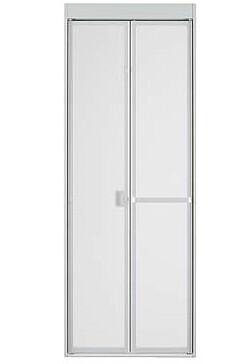 折り戸w800