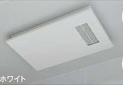 ユアシス換気乾燥暖房機