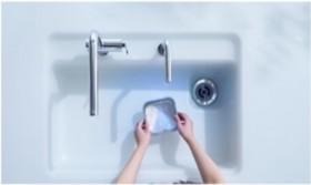 ザクラッソきれい除菌水