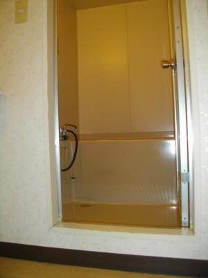 浴室reformBF