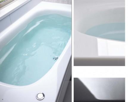 スゴピカ浴槽