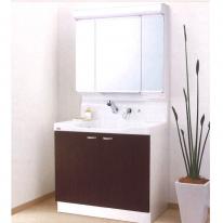 洗面化粧台EJ