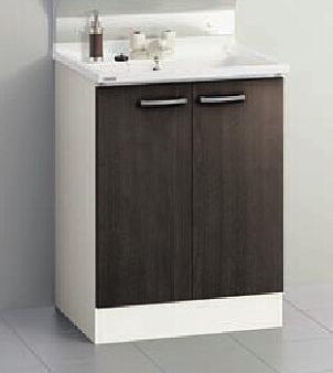 クリナップBGA洗面台