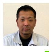稲田 圭佑さんの写真