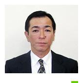 松園 浩一さんの写真